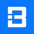 知币官方社区注册app下载手机版 v1.0