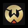 沃腾贷app官方手机版下载 v1.0.3