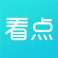豆豆看点赚钱手机版app下载 v1.1