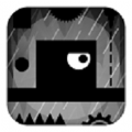 勇敢的黑块儿关卡解锁完整破解版 v1.1