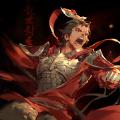 乱世封魔录手游官网最新版 v1.0.0