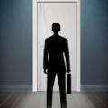 逃生游戏12扇门无限提示完整破解版(Escape Game 12 Doors) v1.0.5