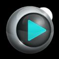 海参影视播放器2018app手机版下载 v1.0