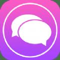 易聊秀场官方app手机版下载 v1.0