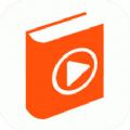 飞阅app苹果版官方下载 v8.0.9