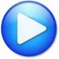 迁速影视2018最新版app安卓下载 v1.0