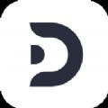 安达专车app官方手机版下载 v4.8.0