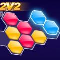 快手小游戏双人拼图游戏手机版 v1.2.11