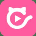 快猫有趣短视频vip破解版app下载地址 v1.0