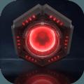 银河机战机械觉醒游戏安卓最新版 v1.7
