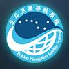 北斗星手机号码定位系统app手机版下载 v9.3.2.6