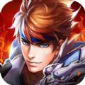 三国战纪2游戏官方网站下载 v1.0