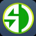 绿洲闪贷贷款官网app下载安装 v4.2.5
