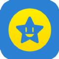 小视频制作神器app软件下载 v1.0
