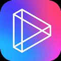 腾讯微视ios版app v4.0.0
