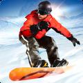 滑雪板自由式滑雪安卓游戏下载 v1.1.0