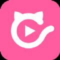 快猫社区短视频app下载安装 v1.0