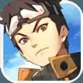 王牌战士腾讯游戏iOS苹果版 v1.0