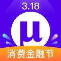 招联金融官方下载app手机客户端 v4.7.0