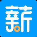 �L富理�官�Wapp下�d安�b v1.1.5