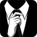 绅士宝典acg漫画app手机版 v1.0