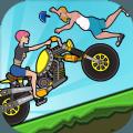 齿轮冲撞游戏汉化版安卓下载 v1.1.2