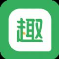趣头条官方app下载客户端 v2.8.26.0314.1204