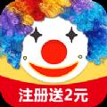 今日段子app下载 v2.0.1