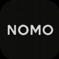 nomo相机安卓版软件app下载 v2.35