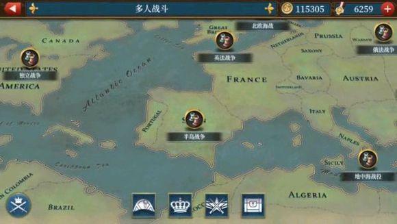 欧陆战争6攻略大全 新手快速上手心得分享[多图]
