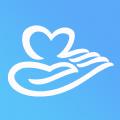 2018安微扶贫app客户端下载 v0.1.0.1021