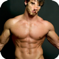 p肌肉的软件app下载 v1.0