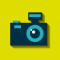 念想相机app手机版下载 v1.9.1