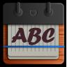 口袋单词安卓版app下载 v1.0