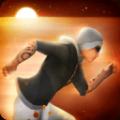 深空舞者游戏官网安卓版(Sky Dancer) v4.0.5