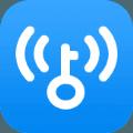 WiFi万能钥匙2017官方最新苹果IOS版 v4.8.9
