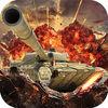 坦克荒野之战游戏官方网站 v1.0.1