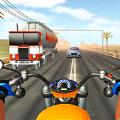 极端自行车模拟器游戏安卓版 v1.1