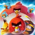 愤怒的小鸟2中文安卓破解版 v2.19.1