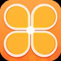bodivis官方软件下载 v3.1.2