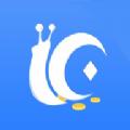 蜗牛小宝iOS苹果版app下载 v1.0