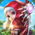 仙灵觉醒官方手机游戏正版 v1.0.95