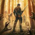 生与死生存游戏下载安卓版(Live or Die Survival) v0.1.78