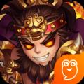 妖怪西游手游官方iOS版 v1.0.3