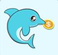 海豚试玩赚钱软件app v1.0