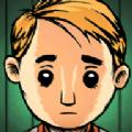 我的孩子生命之源My Child Lebensborn游戏中文汉化安卓版 v1.3.105