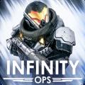 infnity ops手游测试中文版 v1.1.5