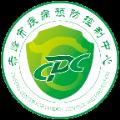 赤峰市智慧疾控app二维码下载 v1.0.0