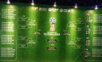 FIFA足球世界彩虹过人攻略 彩虹过人怎么操作图片1