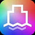 新漂流瓶子官网app下载手机版 v2.3.0